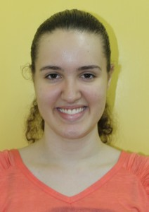 Ana Paula Alves Patrocinio da Silva