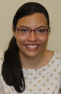 Marcela Prado Siqueira