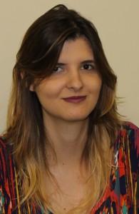 Stephanie Cerqueira Leite Fernandes